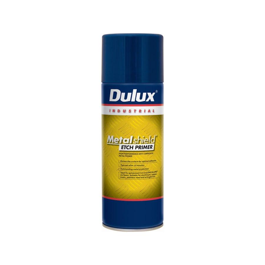 dulux-metalshield-etchprimer-300ml