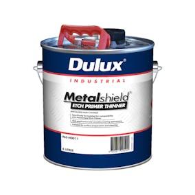 dulux-metalshield-etchprimerthinner-4l