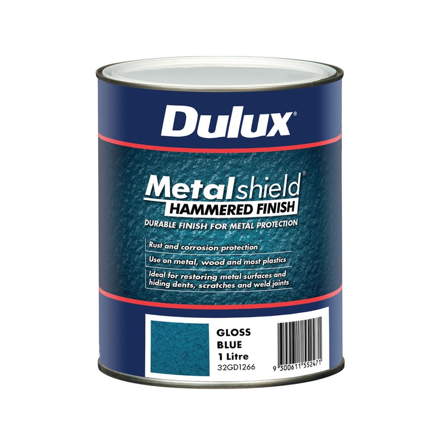 dulux-metalshield-hammeredfinish-gloss-blue-1l