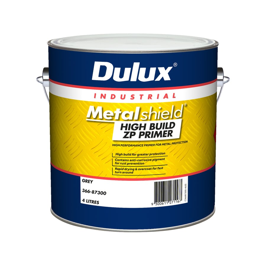 dulux-metalshield-highbuildzpprimer-4l