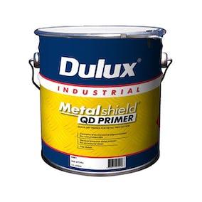 dulux-metalshield-qdprimer-grey-15l