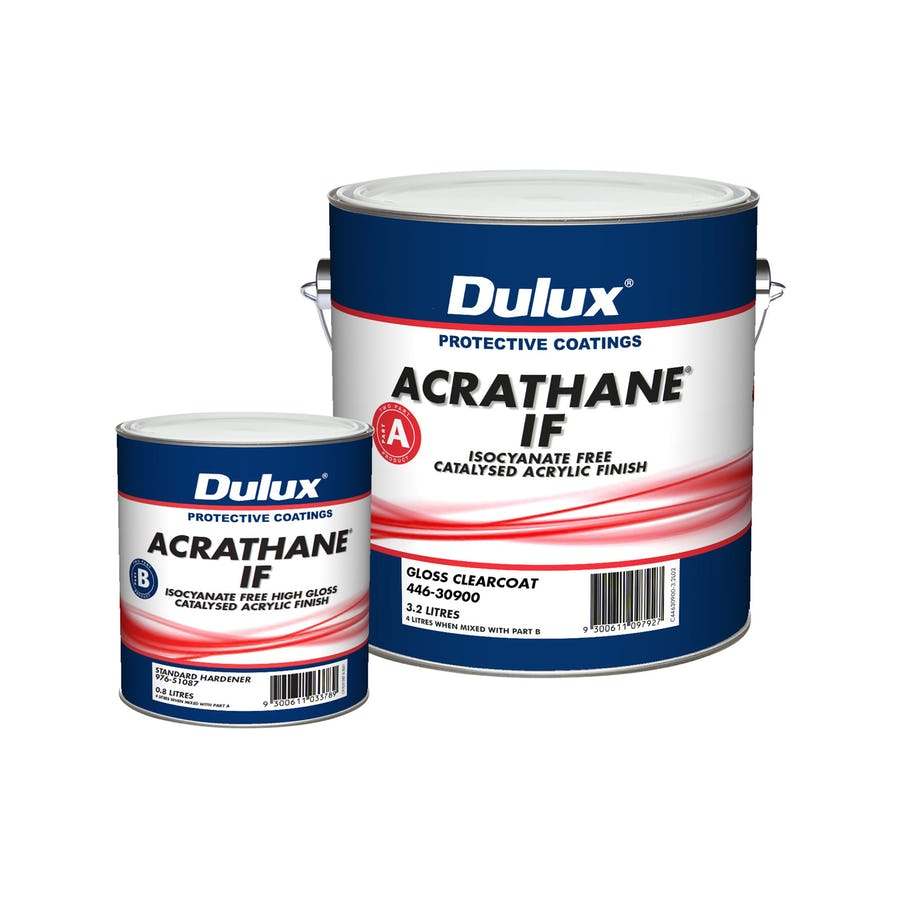 dulux-pc-acrathaneif-clearcoat-gloss