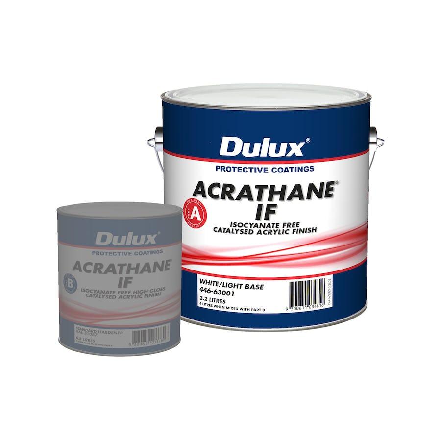 dulux-pc-acrathaneif-white-parta