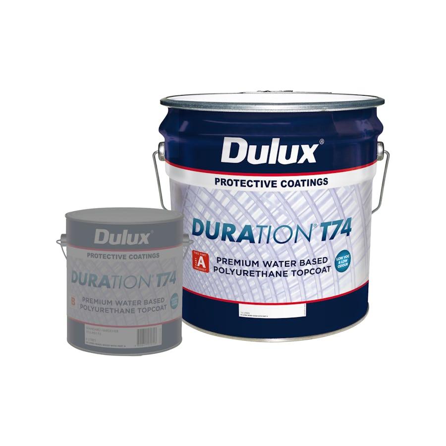 dulux-pc-duration-t74-part-a