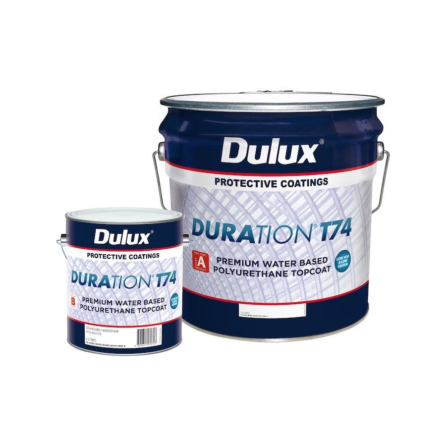 dulux-pc-duration-t74