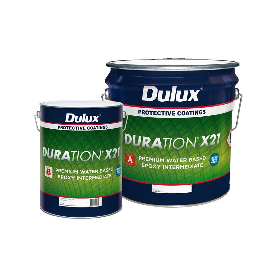 dulux-pc-duration-x21