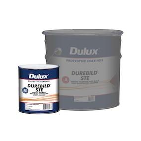 DULUX PROTECTIVE COATING