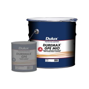 dulux-pc-duremax-gpe-mio-part-a