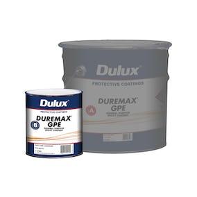 dulux-pc-duremax-gpe-part-b