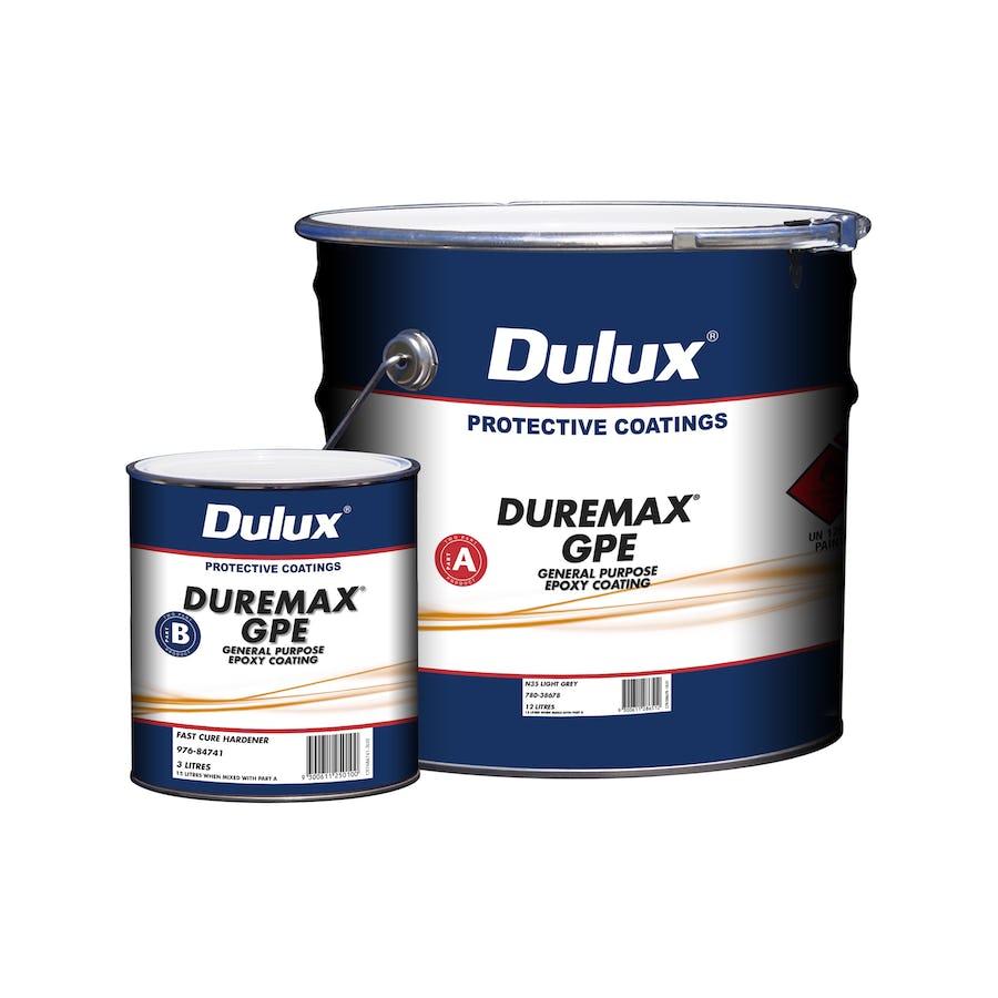 dulux-pc-duremax-gpe