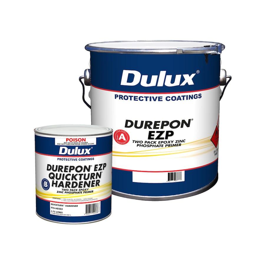 dulux-pc-durepon-ezp-15l