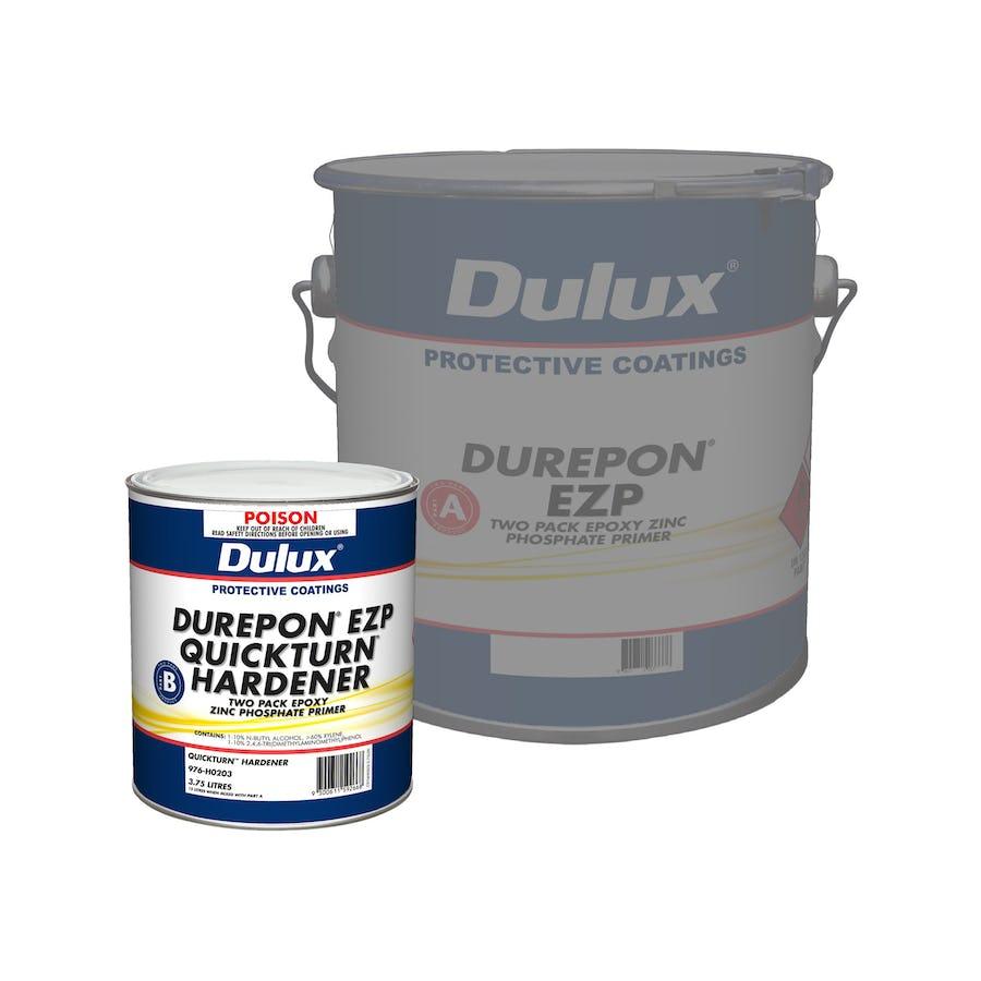 dulux-pc-durepon-ezp-part-b