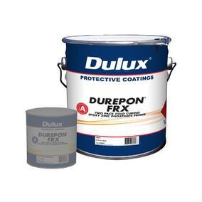 dulux-pc-durepon-frx-part-a