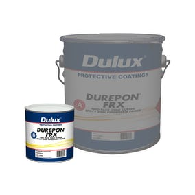 dulux-pc-durepon-frx-part-b