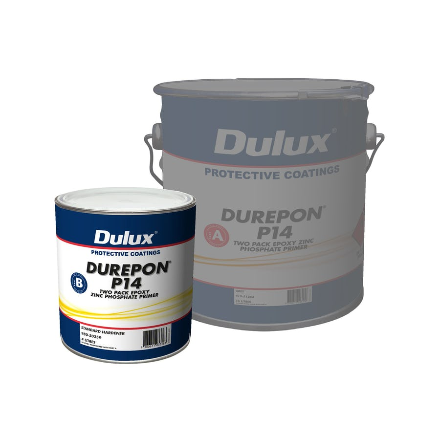 dulux-pc-durepon-p14-part-b