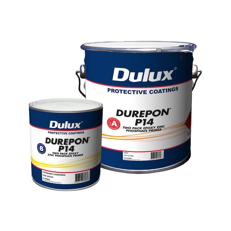 dulux-pc-durepon-p14