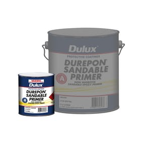 dulux-pc-durepon-sandableprimer-part-b