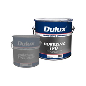 dulux-pc-durezinc-i90-part-a