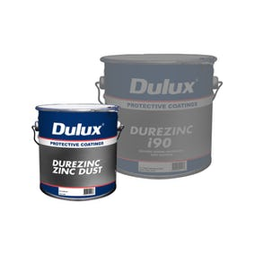 dulux-pc-durezinc-part-b