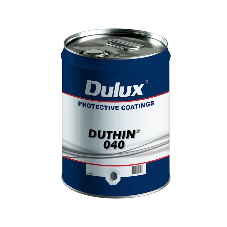 dulux-pc-duthin-040-20l
