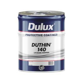 dulux-pc-duthin-140-20l