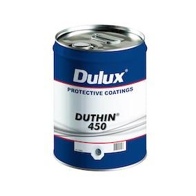 dulux-pc-duthin-450-20l