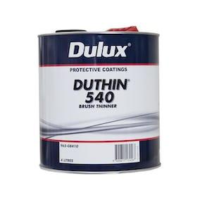 dulux-pc-duthin-540-4l