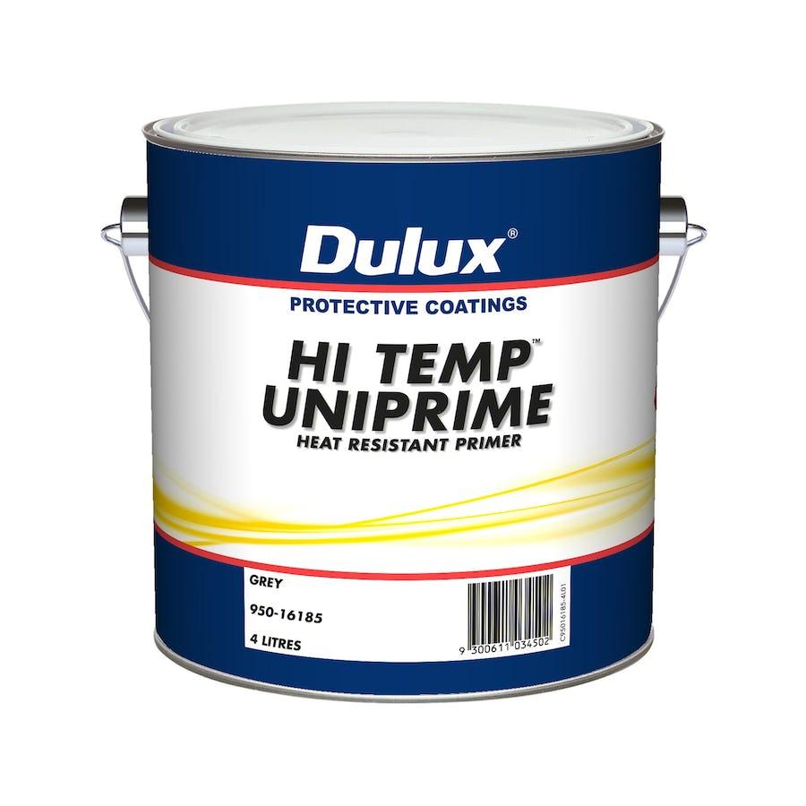 dulux-pc-hitemp-uniprime