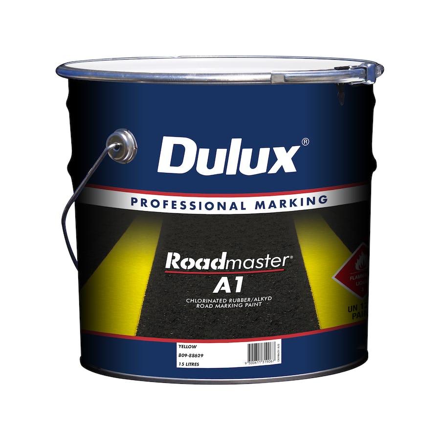 dulux-pc-roadmaster-a1