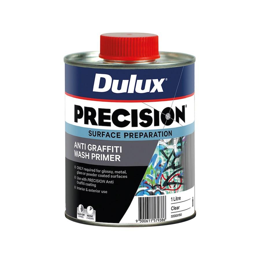 dulux-precision-antigraffiti-washprimer-1l
