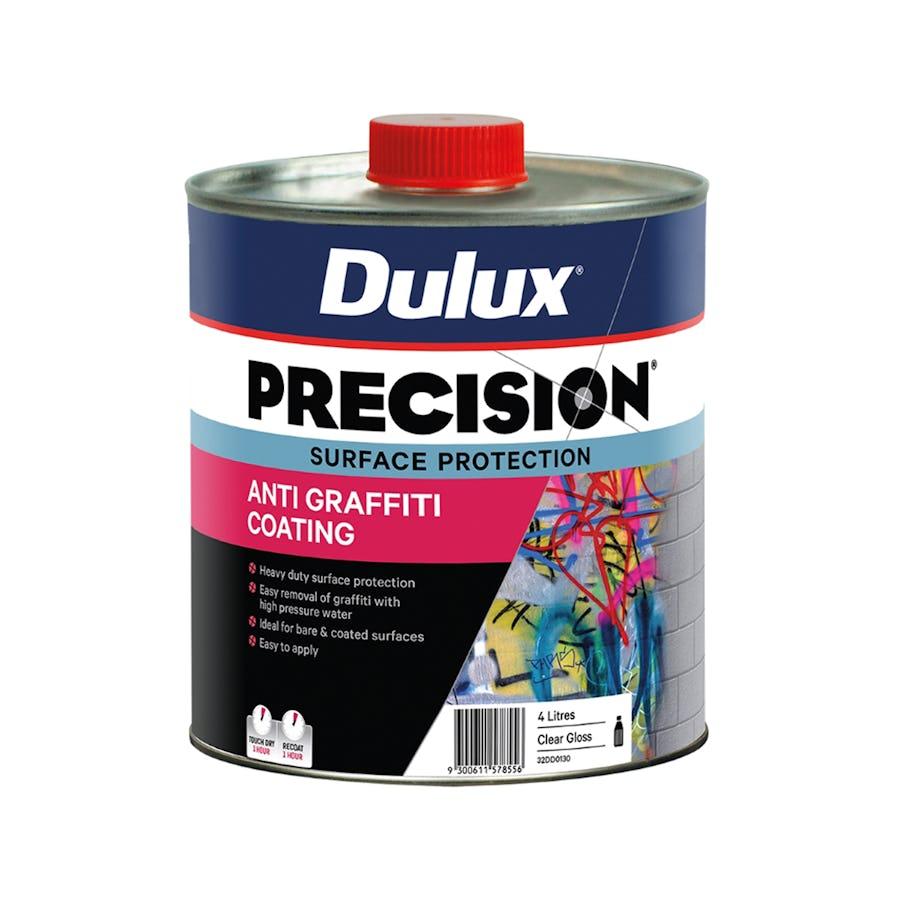 dulux-precision-antigraffiticoating-4l
