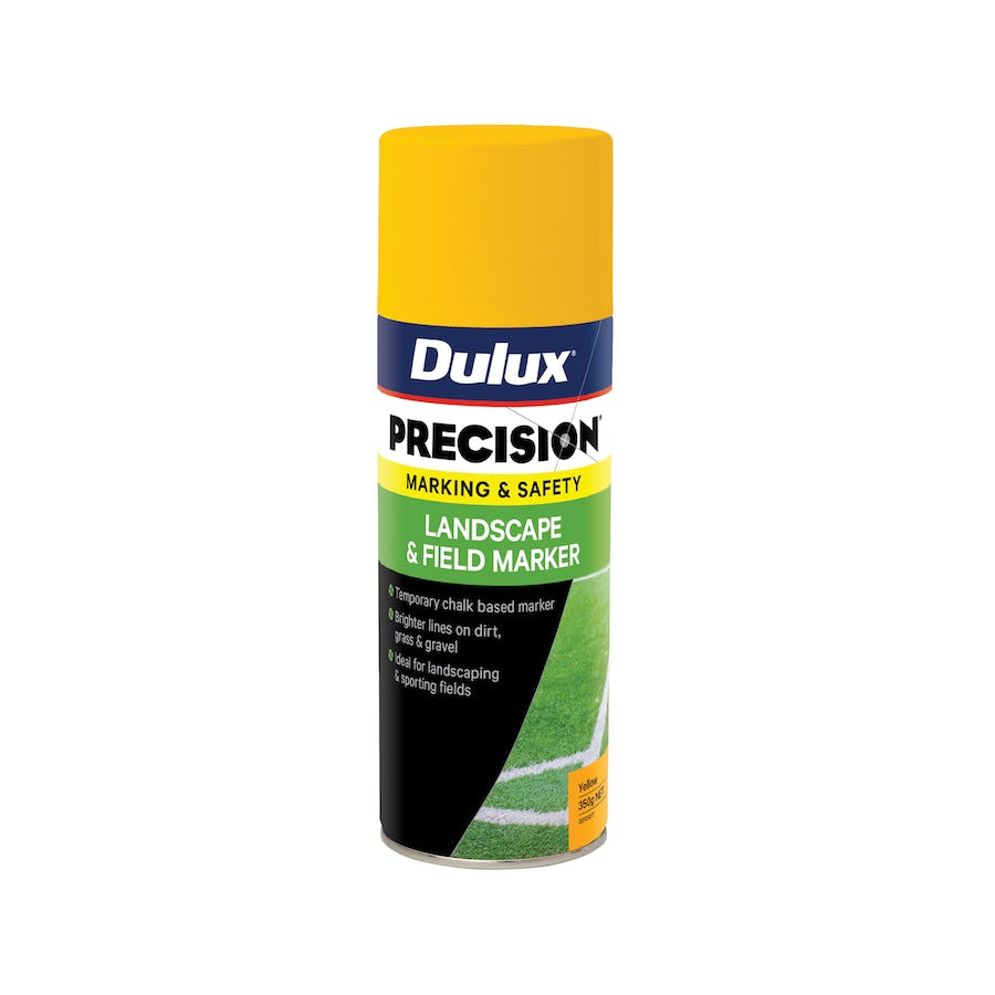dulux-precision-fieldmarker-yellow-350g