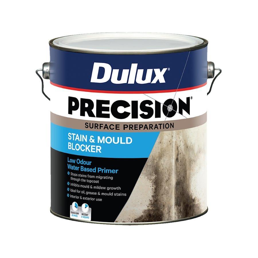 dulux-precision-stain-mould-blocker-4l
