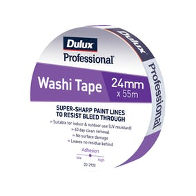 dulux-professional-washi-tape-purple-24mmx55m