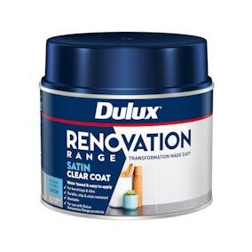 dulux-renovation-clearcoat-satin-1l