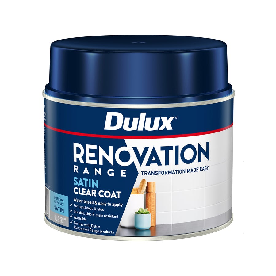 dulux-renovation-clearcoat-satin-1l