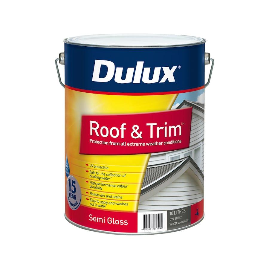 dulux-roof&trim-semigloss-woodlandgrey-10l