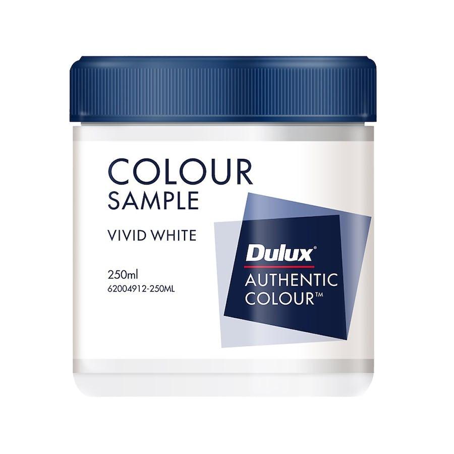 dulux-samplepot-vividwhite-250ml