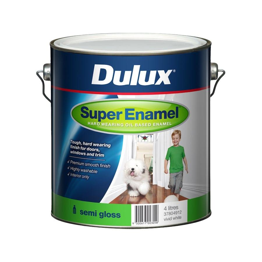 dulux-superenamel-semigloss-vividwhite-4l