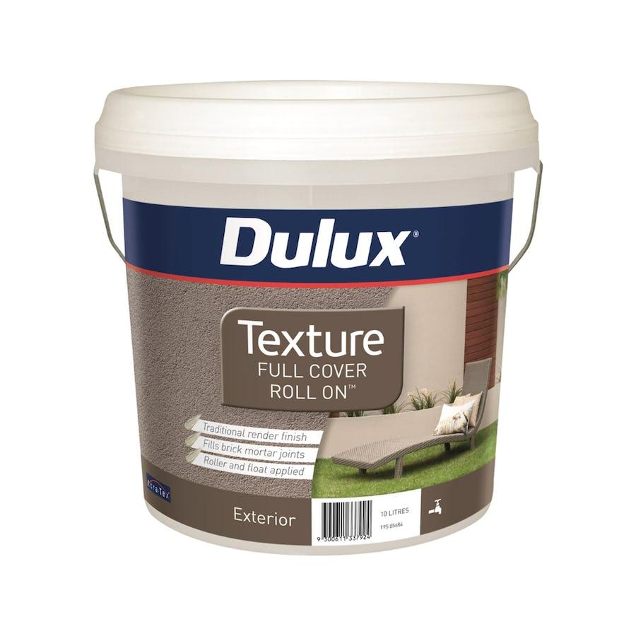 dulux-texture-fullcoverrollon-10l