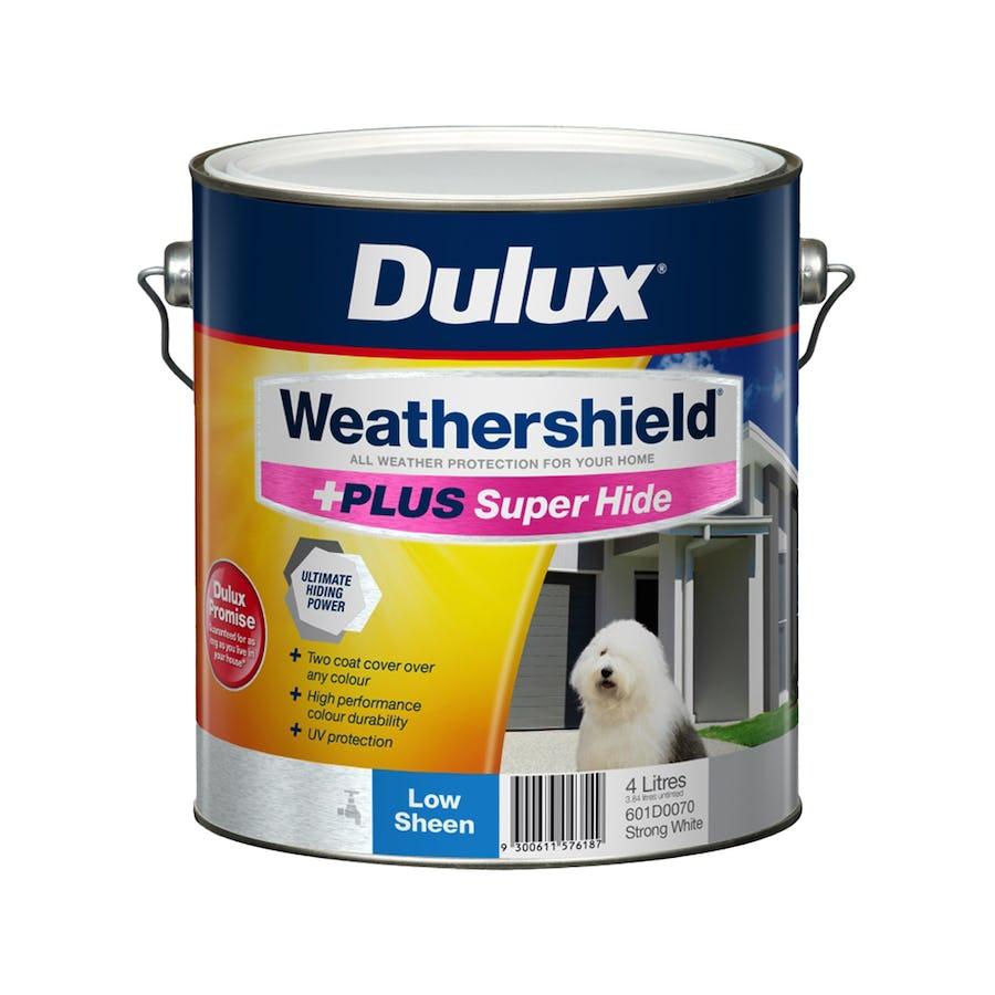 dulux-weathershield-plussuperhide-lowsheen-strongwhite-4l
