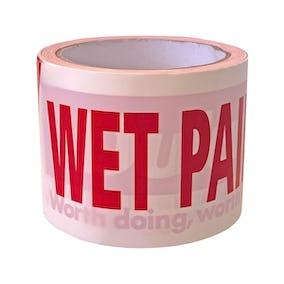 dulux-wet-paint-tape