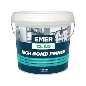emer-clad-high-bond-primer-4l
