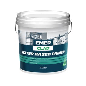 emer-clad-water-based-primer-15l