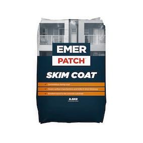 emer-patch-skim-coat-9.5kg