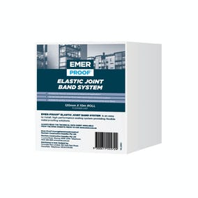 emer-poof-elastic-joint-band-system-120mmx10mm-roll