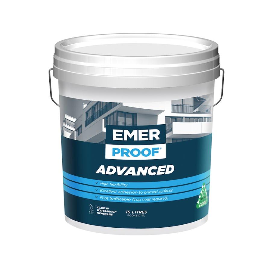 emer-proof-advanced-15l