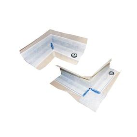 emer-proof-elastic-joint-band-corners