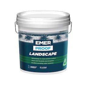 emer-proof-landscape-15l