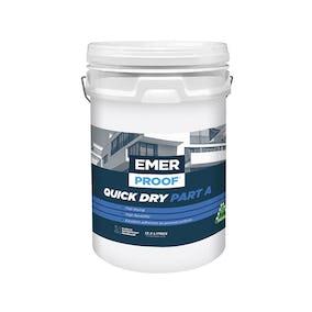emer-proof-quick-dry-part-a-12.5l